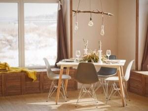 Девет неща, които правят дома ви неприветлив СНИМКИ