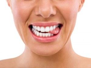 Как да елиминираме гъбичките в устата