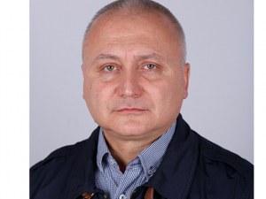 Лекарят на годината за Югозападна България е уволнен