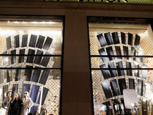 Louis Vuitton купува луксозна хотелиерска верига за 3.2 млрд. долара