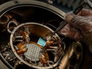 Създават електроника за екстремни жеги и студ