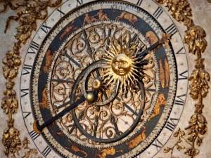 Седмичен хороскоп: вижте какво очаква различните зодии следващите дни  ЧАСТ I