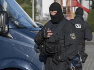 Спасиха похитена и малтретирана българка в Германия