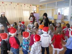 Вижте графика на предвидените класирания за прием в детските заведения в Пловдив