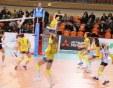 Марица загря за световните шампионки с разгромна победа