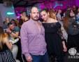 Разкрития: Димитър и убитата Златена са купонясвали в Пловдив дни преди смъртта на момичето СНИМКИ