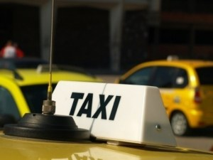 18-годишен преби таксиметров шофьор в Пловдив