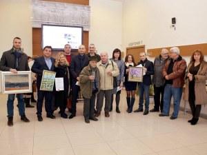 6000 лева събраха за Клиниката по Детска хирургия в Пловдив