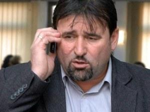 Бившият кмет на Куклен - окончателно оправдан