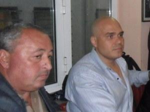 Рокади на Летище Пловдив! Активист на ГЕРБ стана директор, бивш депутат оглави Борда на аеропорта