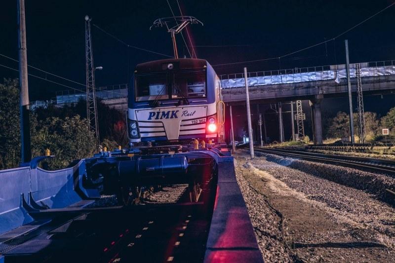 Два икономически гиганта от Пловдив облекчават трафика със съвместен екопроект ВИДЕО