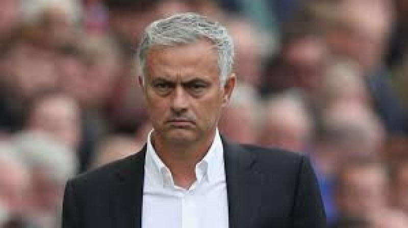 Край! Уволниха Жозе Моуриньо от Манчестър Юнайтед