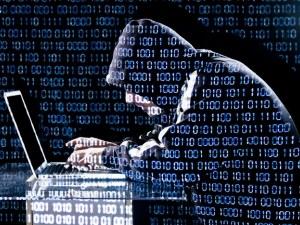 Мащабна хакерска атака удари институциите на ЕС