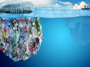 Мярка: Забраняват пластмасовите изделия за еднократна употреба