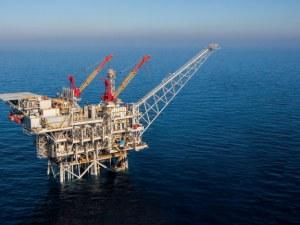 """Рокада в сондажа на нефт и природен газ в Черно море, дават 30% от правата на """"Уудсайд Енерджи"""""""
