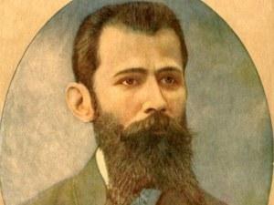 Какво е мястото на Даме Груев в българската история?