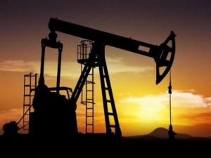 Петролът удари дъното за 2018 - падна под 45 долара за барел