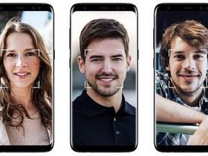 Какви са рисковете на технологиите за разпознаване на лице?