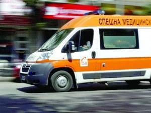 Асеновградски бизнесмен се самоуби в собствения си хотел
