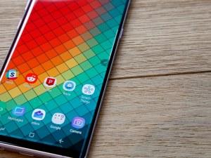 Смартфоните, които ще излязат през 2019