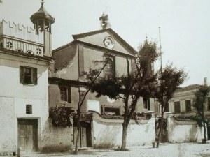 Как се е зародила Католишката махала в Пловдив? СНИМКИ