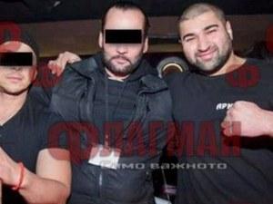 """Охранителят Веселин е зверски пребитият мъж в бар """"Алегро"""""""