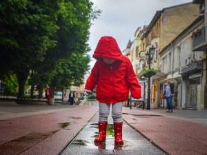 Пловдив е един от градовете с най-много многодетни семейства у нас