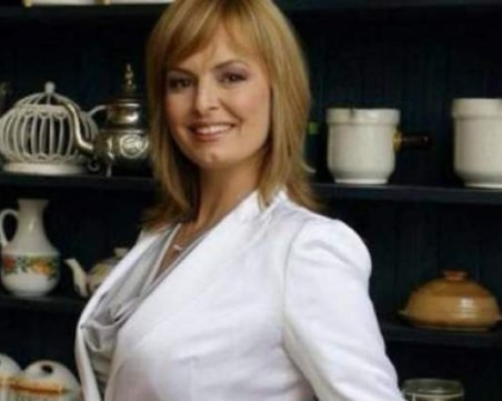 Мариана Векилска напуска bTV! Вижте къде отива
