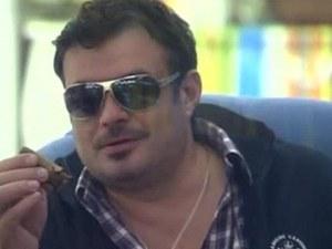 България се моли за Иван Ласкин! Жена предлага да дари черен дроб СНИМКА