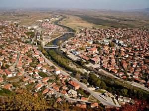 Важен инфраструктурен проект слага край на ВиК авариите в Кричим