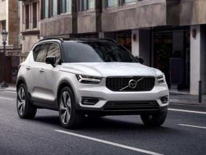 Volvo започва да дава новите си коли срещу абонамент, загърбва продажбите