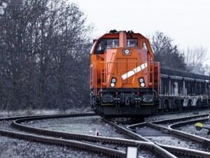 Инцидент с влак на мост в Дания! Има загинали