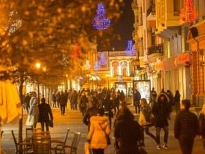Ваканцията продължава, но само за учениците от Пловдив