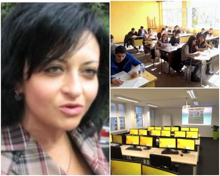 Кои са най-търсените специалности в Пловдив? Професионалните гимназии увеличават приема