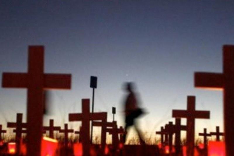 Колко души на ден умират по света? И къде на Земята живеят най-дълго