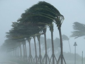 Българи са на пострадал от бури остров в Тайланд