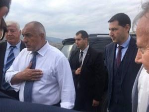 Пътят Пловдив – Асеновград без винетка? Премиерът се съгласи, ако общините го поддържат