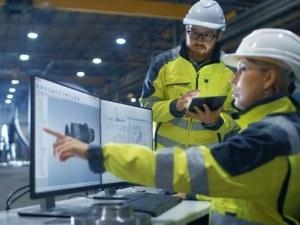 Работодателите трябва да съобразят условията на труд с опасно студеното време