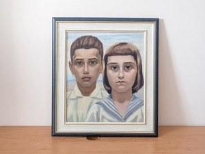 Само една от откраднатите картини на Майстора все още не е открита!