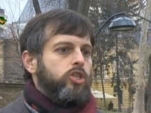Уволняват стопаните на заслона на Витоша, отказали достъп на измръзнал турист