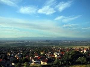 На 15 минути от Пловдив село пази опитомените от римляните извори СНИМКИ