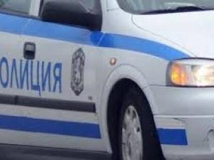 Ром отвлече и наби 14-годишно дете в Пловдивско, арестуваха го