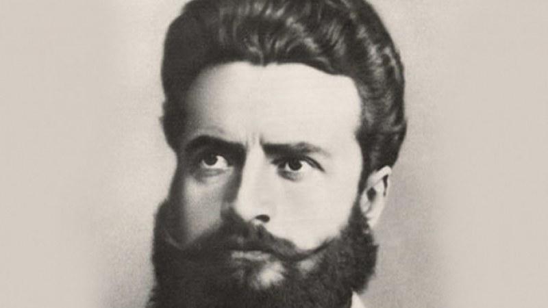 Три версии за убийството на Ботев. Защо Обретенов не разкри истината?