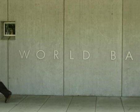 Президентът на Световната банка подаде оставка, Кристалина Георгиева поема поста