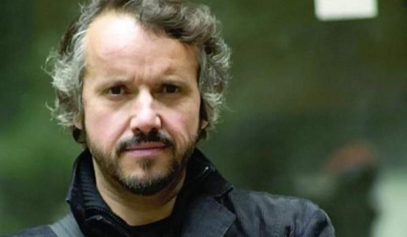 Калин Терзийски: Защо пиенето убива артистите