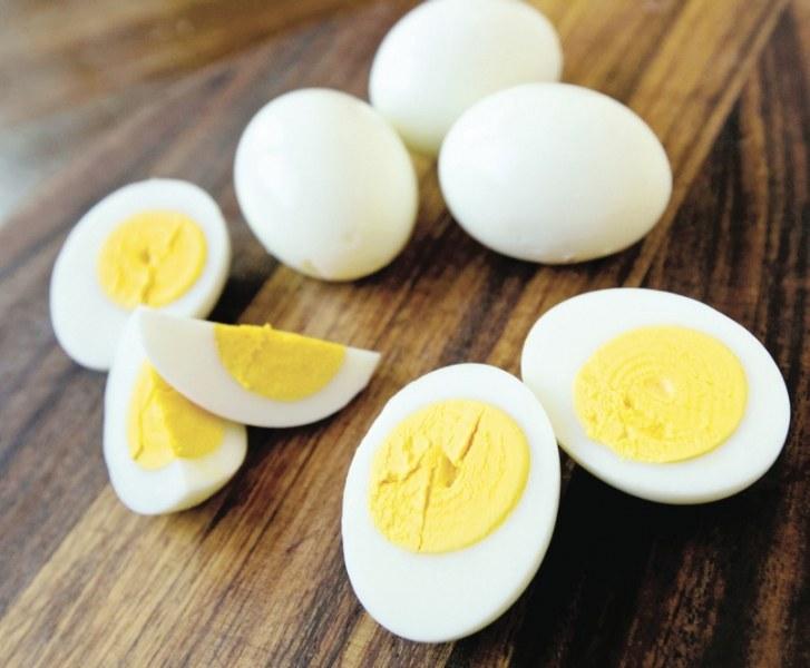 Яйцата намаляват риска от диабет тип 2