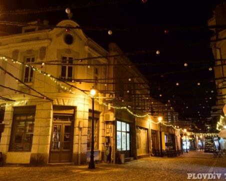 11 банди и 7 художници забавляват Пловдив и Капана