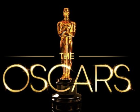 """Кога ще бъдат обявени номинациите за наградите """"Оскар"""" 2019?"""