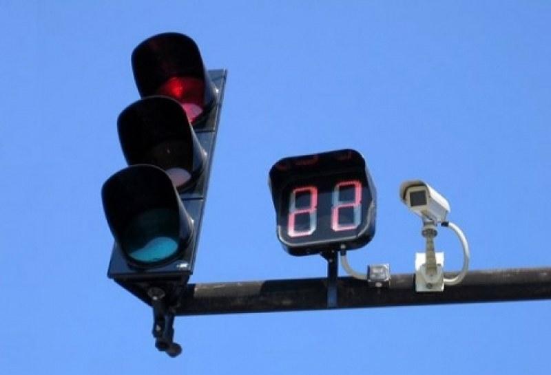 Монтират камери на възлови кръстовища в Пазарджик