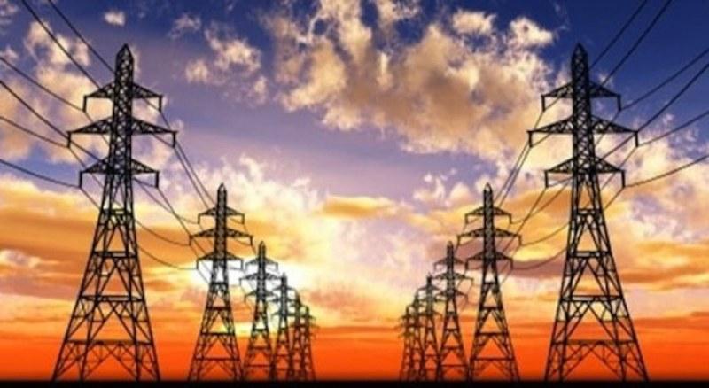 Рекордно потребление на ток се очаква тази вечер